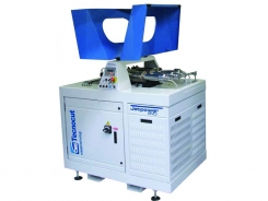 Waterjet Pump Systems